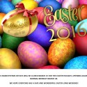 Happy_easter_2016