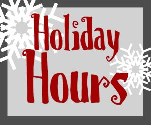 holidayhoursbutton