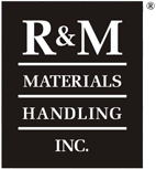 R&M Materials Handling Inc.