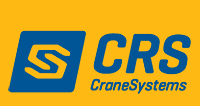 CRS CraneSystems Inc. Logo