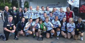 soccer - Richmond News