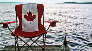 canada-chair-on-dock-590x330